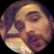 Illustration du profil de zhex mouifeudecamp
