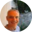Illustration du profil de PatriceBertail