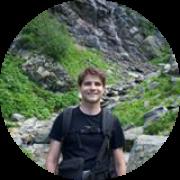 Illustration du profil de Romain Suchon