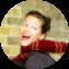 Illustration du profil de Valiz Storiz 1
