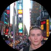 Illustration du profil de Yannick Gicquel