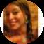 Illustration du profil de Agathe-mb-58c8f733efedd