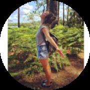 Illustration du profil de mammamiarion