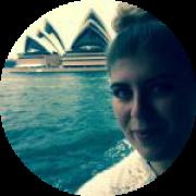 Illustration du profil de imported_Irene