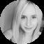 Illustration du profil de Leana Tymkow