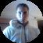 Illustration du profil de Jonathan34