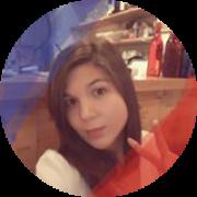 Illustration du profil de Isabelle Vautrin