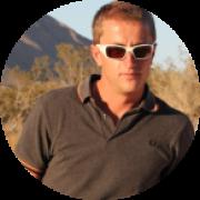 Illustration du profil de LouGaou