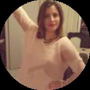 Illustration du profil de Marie Fleur