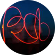 Illustration du profil de Bob Pepere Leponge-mb-58c8f734035ea