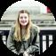 Illustration du profil de Marion Di Domizio