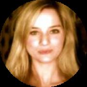 Illustration du profil de AudreyPARIS