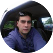Illustration du profil de Sebastien Di Rosa