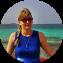 Illustration du profil de Marion Lmz