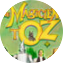 Illustration du profil de Le Magicien TOz-mb-58c8f7327b379