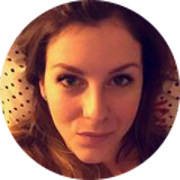 Illustration du profil de Lea Ruzin