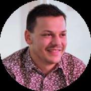 Illustration du profil de Tristan Gayou