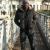 Illustration du profil de Amadou Italy