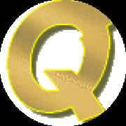 Illustration du profil de Quiou