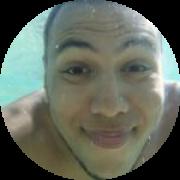 Illustration du profil de Sinai974