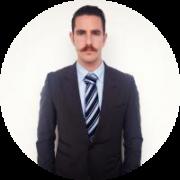 Illustration du profil de Simon Petersen-Lannurien