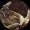 Illustration du profil de ludooz
