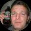 Illustration du profil de buho