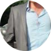 Illustration du profil de anthonylovison