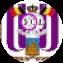 Illustration du profil de winni