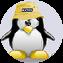 Illustration du profil de eloo