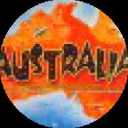 Illustration du profil de jojo01