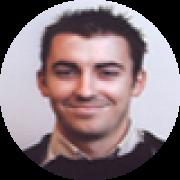 Illustration du profil de Mathew