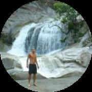Illustration du profil de Julien