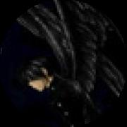 Illustration du profil de Moroch