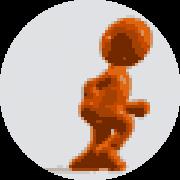 Illustration du profil de member_58c8f73249230
