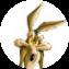 Illustration du profil de kytsune