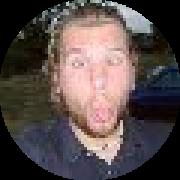 Illustration du profil de rastakaiser
