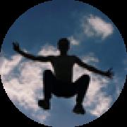 Illustration du profil de dimi-mb-58c8f7328d8bb