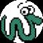 Illustration du profil de shanyss