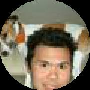 Illustration du profil de Kazuo.san