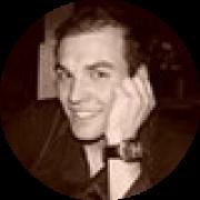 Illustration du profil de antoz49