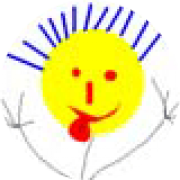 Illustration du profil de Alouzi
