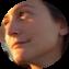 Illustration du profil de lilimary