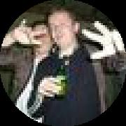 Illustration du profil de tomtom85