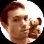 Illustration du profil de vinchou