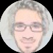 Illustration du profil de antoineinoz