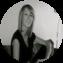 Illustration du profil de Laeti