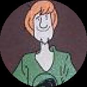 Illustration du profil de Fanchy