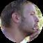Illustration du profil de motaburn