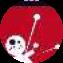 Illustration du profil de OZMAN